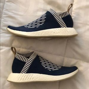 Ronin NMD CS2 adidas Men's shoe